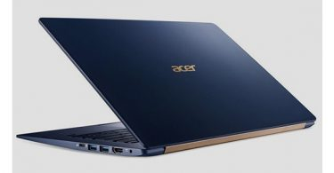 5 BEST ACER 2019 LAPTOPS