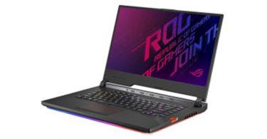 6 Best Budget 13 Inch Laptops In 2019