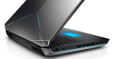 Alienware ALW17- 8751sLV Cheapest Gaming Laptop Review