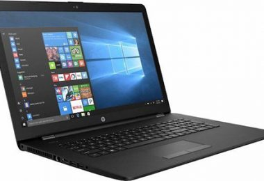 Best School Laptops Under 500