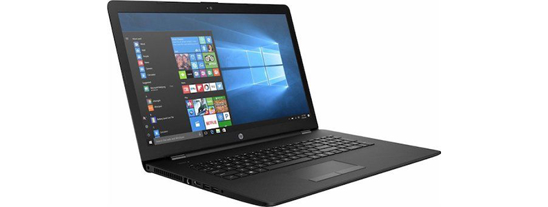Best School Laptops Under 500