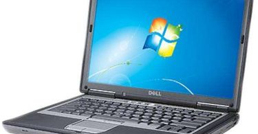 DELL LATITUDE D630 14 BEHOLD NEW REVIEWS