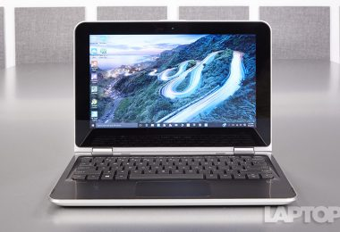 HP Stream 11.6 inch Behold New Reviews
