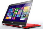 Lenovo Yoga 500 14 Inch 2 in 1 Laptop reviews