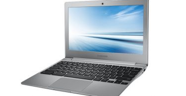SAMSUNG CHROMEBOOK 2 11.6 INCH BEHOLD LAPTOP REVIEW