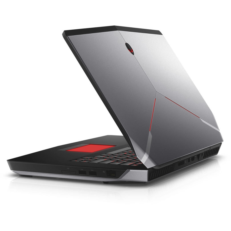 alienware-15-r2-review