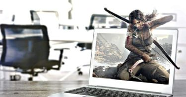 Top 5 Best Affordable Gaming Laptops For The Money In 2019