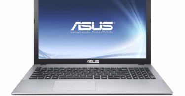 top 5 gaming laptops under 1000