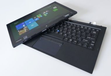 toshiba-portege-z20t-review-2-in-1-laptop