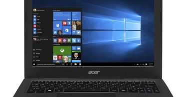 ACER ASPIRE ONE CLOUDBOOK BEHOLD NEW REVIEW