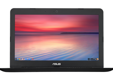 ASUS Chromebook 13 Inch Behold New Review