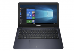 ASUS E402MA 14 Inch Best New Review