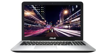 ASUS F555LA-AB31 Behold New Review