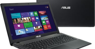 ASUS X551MAV-RCLN06 Behold New Review