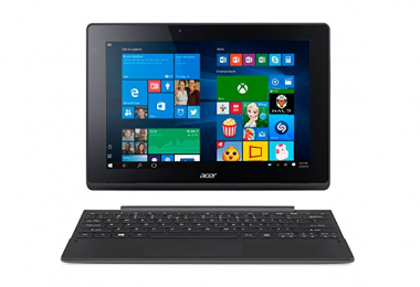 Acer Aspire Switch 10 E SW3-013-1566 Behold New Review