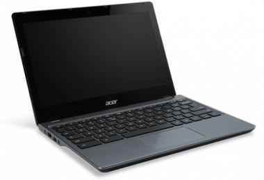 Acer-C720-Chromebook