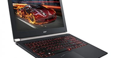 Acer TravelMate NX.VA1AA.006 Behold New Review