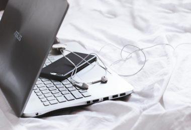Asus laptop (2)
