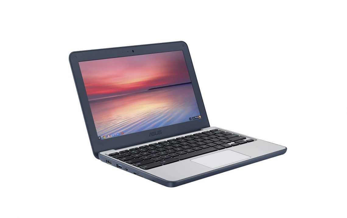 Best All In One Computer 2020.Best Gaming Laptops Under 200 For Sale In 2020