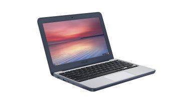 Best Gaming Laptops under 200 dollars