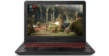 Best Laptop For Programming And Gaming