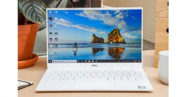 Best Laptops For College Students On A Budget