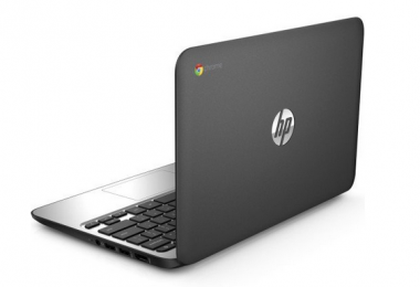 HP CHROMEBOOK 11 G4 BEHOLD NEW REVIEW
