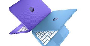 HP-Stream-11-best budget laptop