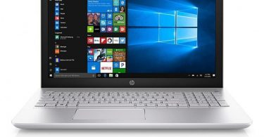 HP Stream 11.6 Inch Laptop Blue Behold New Review