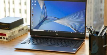 HP Stream 13.3 Inch Behold New Reviews