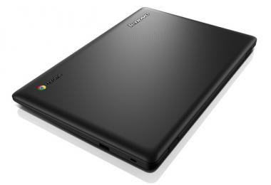 Lenovo 100s Behold New Reviews
