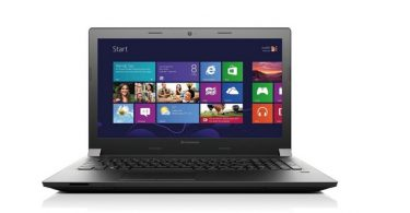 Lenovo B50-45 59442503 Behold New Review