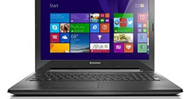 Lenovo G50 15.6-Inch : Amazon.com Sell Review Buy