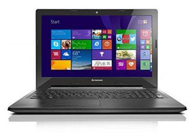 Lenovo G50 15.6-Inch : Amazon.com Sell Review Buy