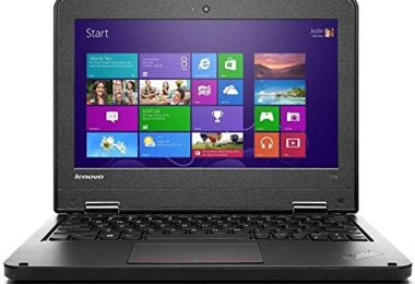 Lenovo ThinkPad 11e 11.6-Inch Behold New Review