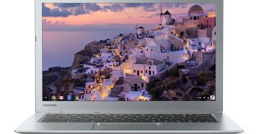Toshiba CB35-B3340 Chromebook 2 Behold New Review