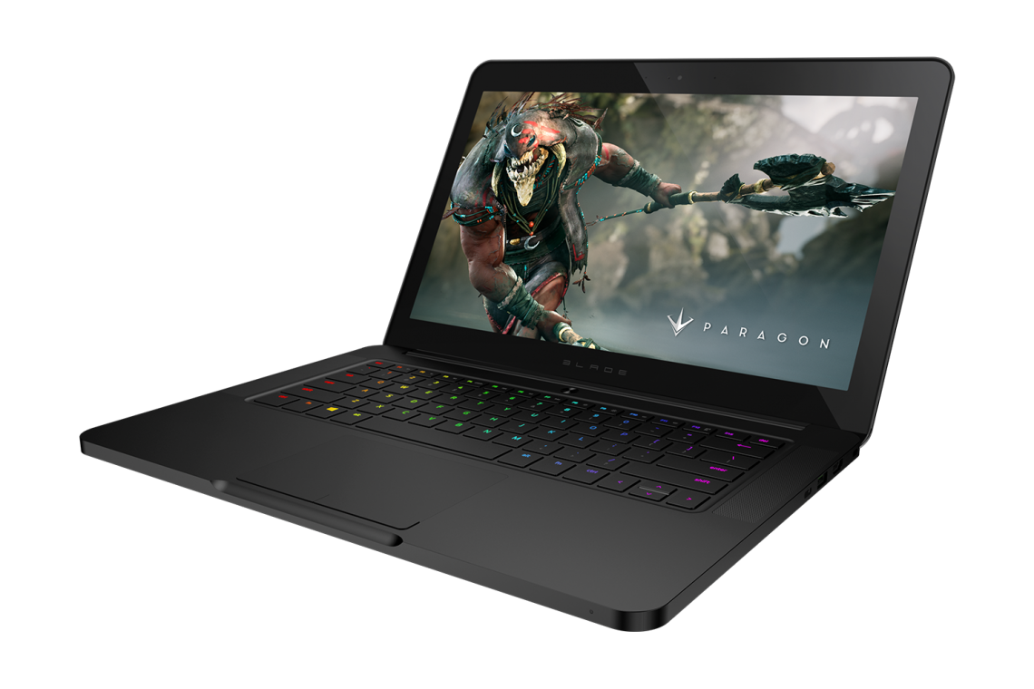Best Gaming Laptops 2020.Best Gaming Laptops Under 1500 In 2019 2020