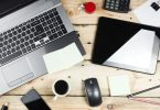 best-laptop-for-bloggers