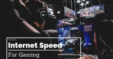 What-is-the-Best-Internet-Speed-for-Gaming_