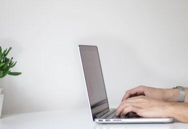 lightest 15 inch 2 in 1 laptop