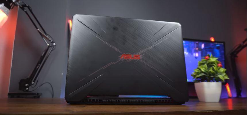 best-cheap-gaming-laptop-under-600