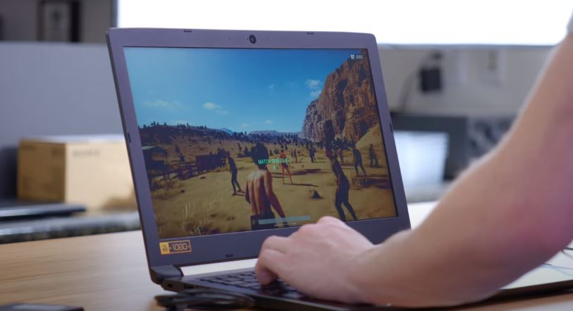 best-cheap-gaming-laptop-under-$500