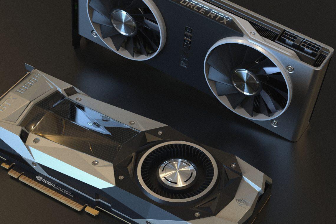 10 Most Expensive GPU
