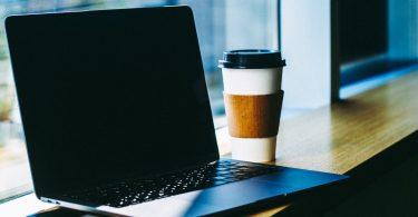 Thin Bezel Laptops