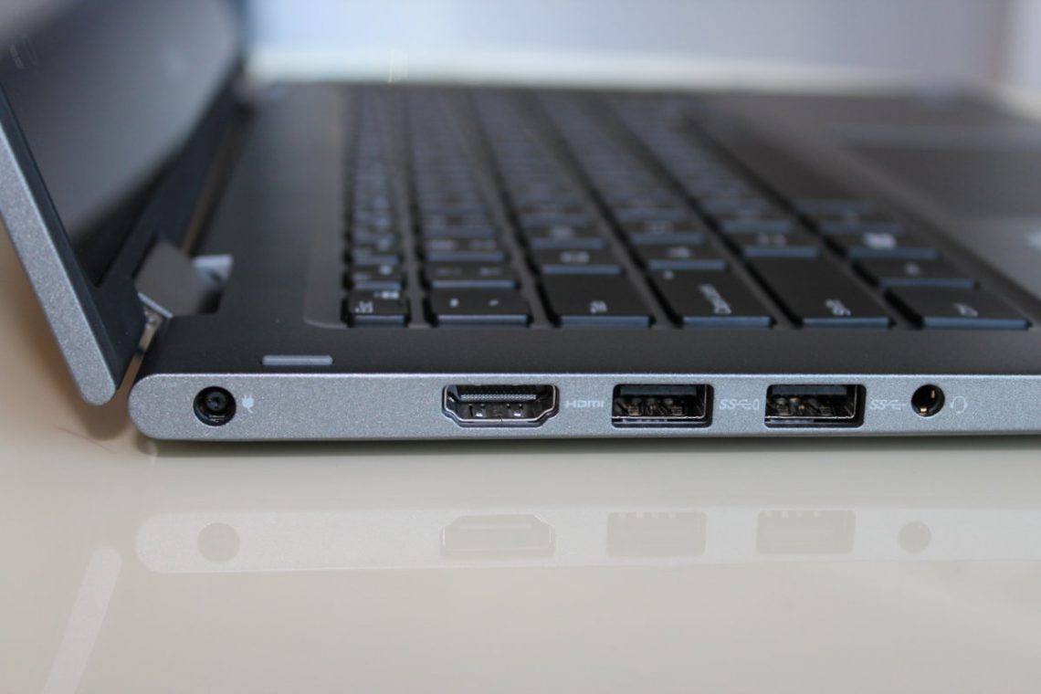 A GUIDE TO FIX LAPTOP POWER JACK WITHOUT SOLDERING