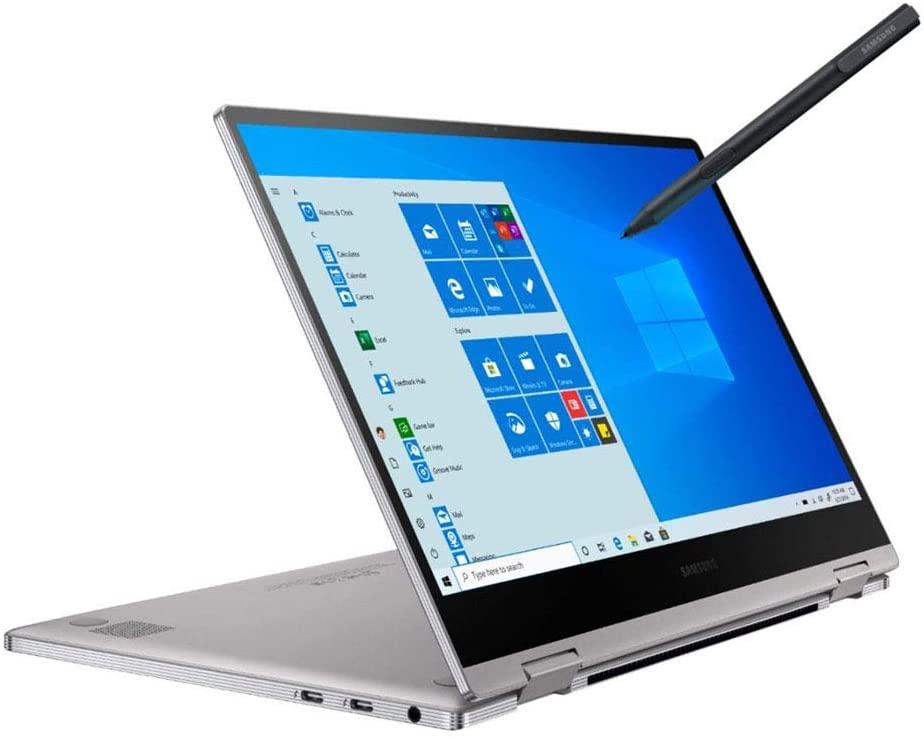 i7 laptop